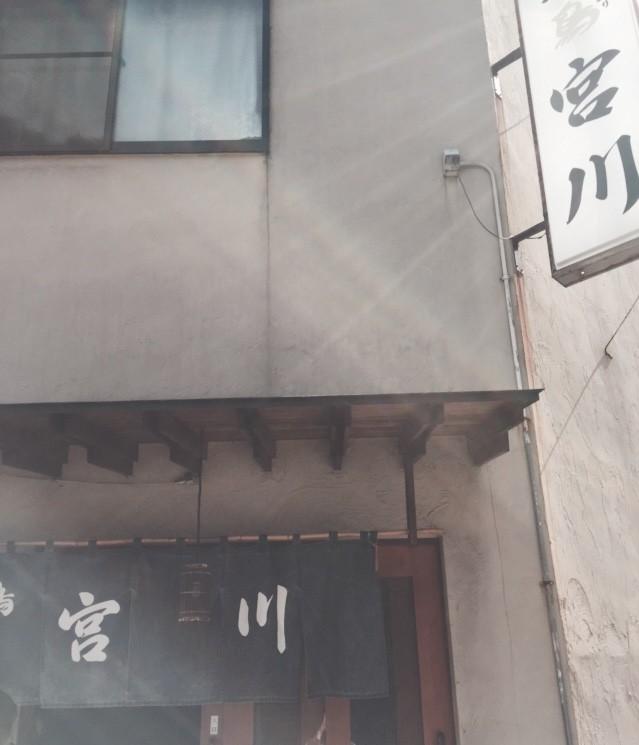 蜀咏悄 2015-03-17 13 14 10